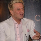 Rohit Bal