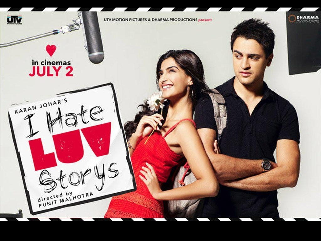 i-hate-luv-storys-wallpapers-13