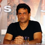 Manoj Bajpai