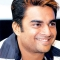 'Tanu Weds Manu': Madhavan's Fascination For The Airport Scene