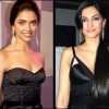 "Hot or not Hot? While Sonam feels being hot helps! Deepika feels being ""Hot is not essential"""