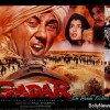 Bollywood's Patriotic Films (To Commemorate The 63rd Independence Day on August 15, 2010)