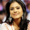 Kajol Speaks at Full Length, Her Awesome Energy Levels at the Day too is Incredible