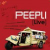 Peepli Live Garners high expectations albeit slow start