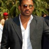 Sunil Shetty Turns Over a New Leaf