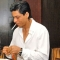 Bollywood Stars Who Smoke: Bad Habits Die Hard