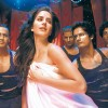 Bollywood Item Numbers Munni and Sheila: Put Under Scanner