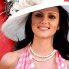 Yana Gupta Will Not Fall Short of Panties this Year!