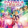 Patiala House Posters Changed to Incorporate Anushka Sharma