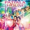 Movie Review: Patiala House (2011)