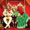 Movie Review: Tanu weds Manu (2011)