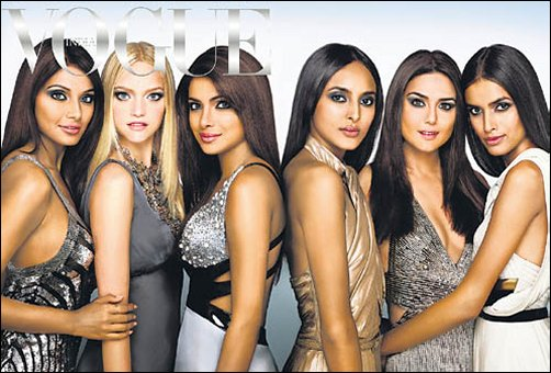 vogue-preity-zinta-priyanka-chopra-bipasha-basu.jpg