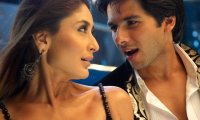 Shahid and Kareena Jab We Met