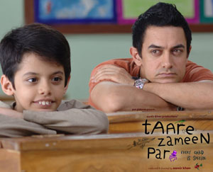 taare-zameen-par-review