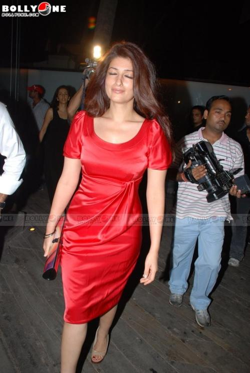 Twinkle Khanna - Gallery Colection