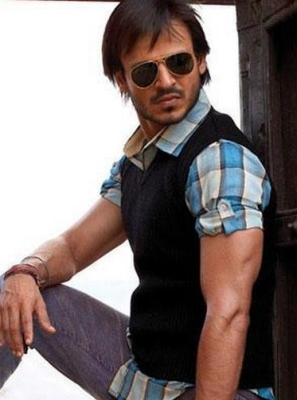 Prince will help my Career Vivek Oberoi