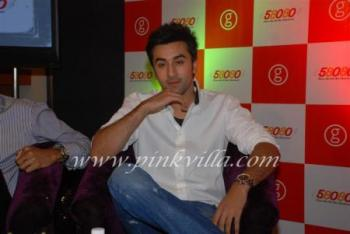 ranbir kapoor website