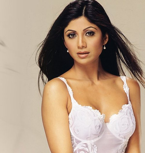 Shilpa Shetty Photo Gallery