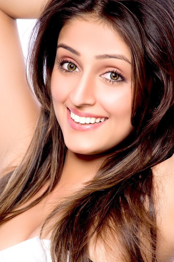 Aarti Chhabria - Wallpaper Gallery