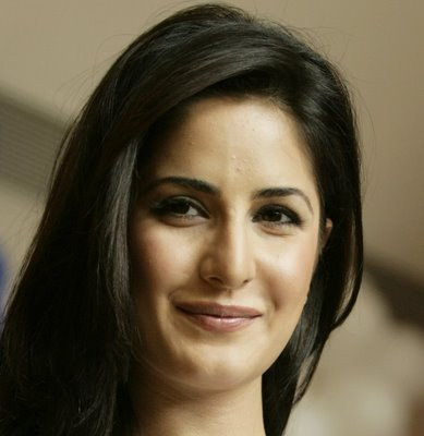 pictures of katrina kaif in bikini. Katrina Kaif In Bikini ~ Hot