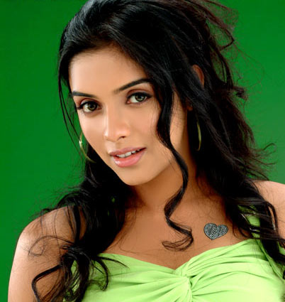 Yes It s Asin Confirms Anees