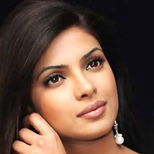 Priyanka Chopra turned down a