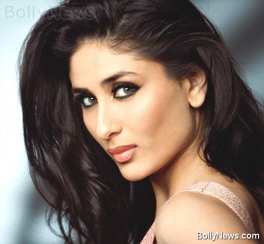 kareena kapoor1 Straight marriage will be so corrupted ...
