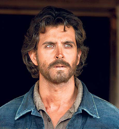 hrithik roshan in Kites