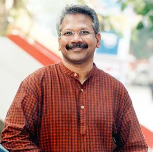 Mani Ratnam
