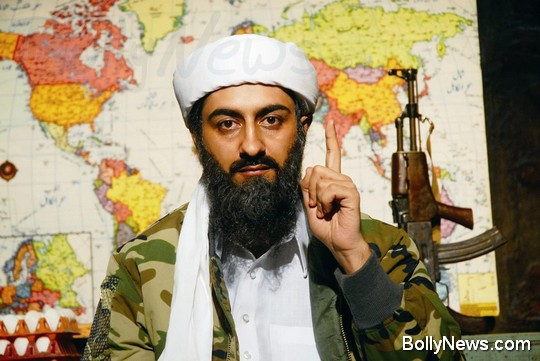Tere Bin Laden