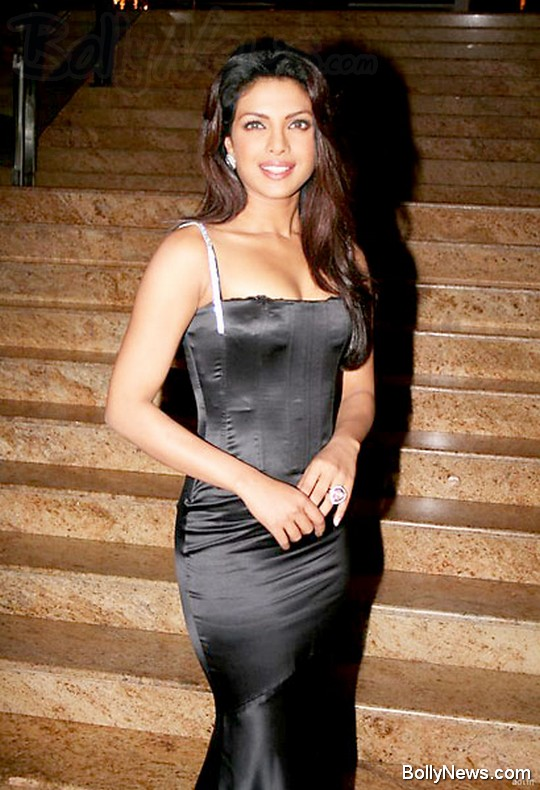 priyanka chopra