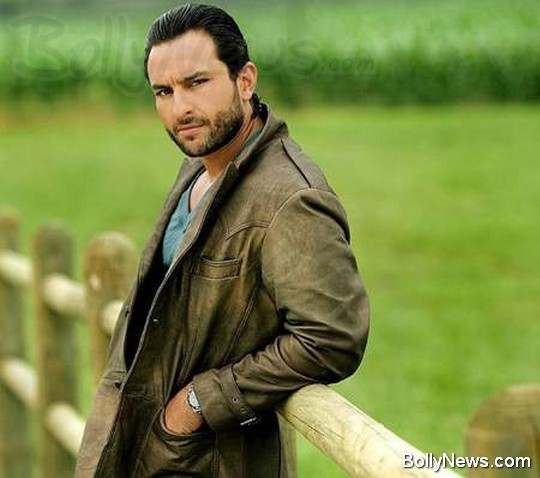 saif ali khan