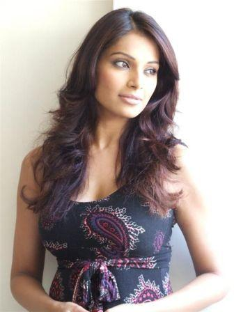 bipasha basu