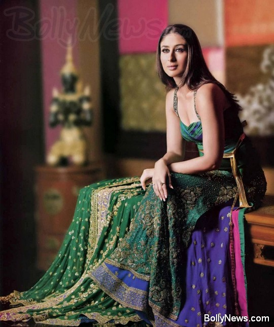 kareena kapoor bebo