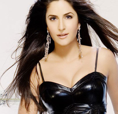 katrina kaif