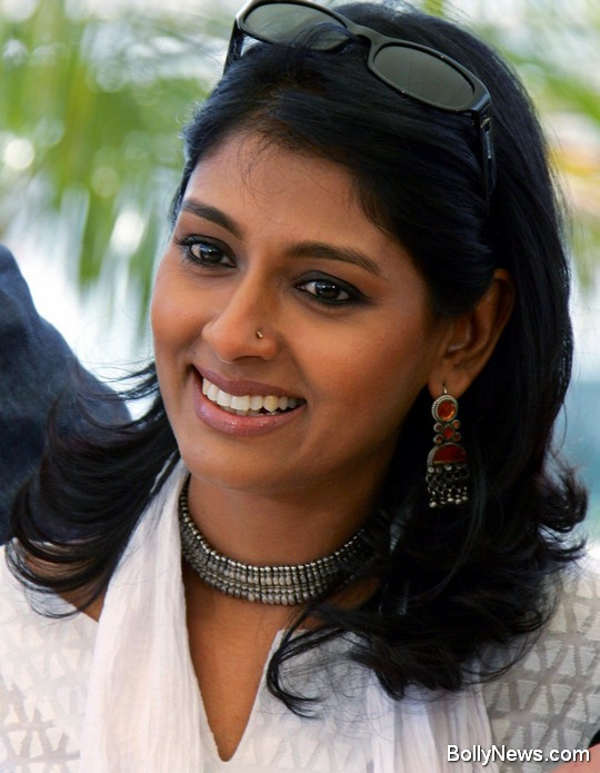 Nandita Das