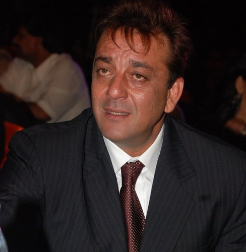 sanjay dutt gets bentley as birthday gift from his wife manyata
