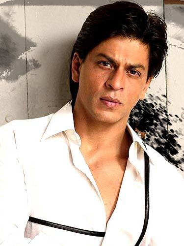 Shah Rukh Khan - Photo Colection