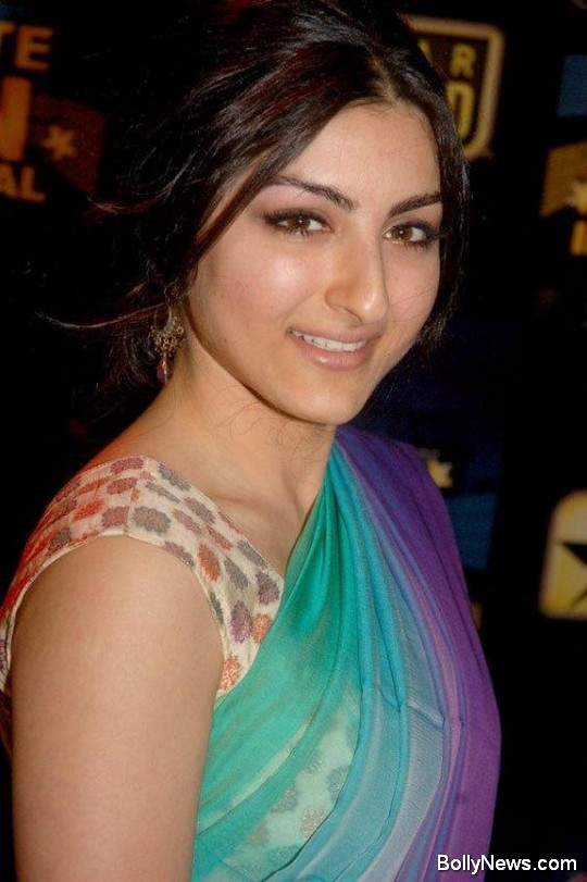 soha ali khan